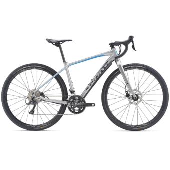 Giant ToughRoad GX SLR 2 2019 Cyclocross kerékpár