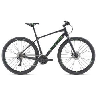 Giant ToughRoad SLR 2 2019 Cross trekking kerékpár