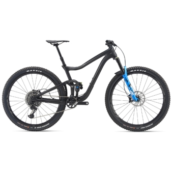 """Giant Trance Advanced Pro 29 0 2019 Összteleszkópos 29"""" kerékpár"""