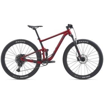 Giant Anthem 29 3 kerékpár - 2020