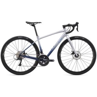 Giant-Liv Avail AR 3 kerékpár - 2020