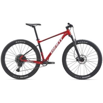 Giant Fathom 29 2 Férfi MTB Kerékpár 2020 - Több Színben