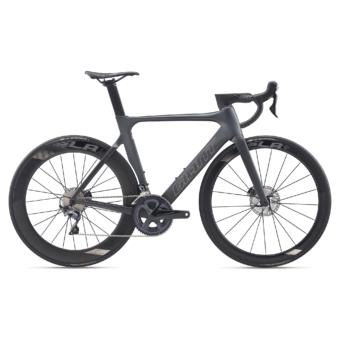 Giant Propel Advanced 1 Disc kerékpár - 2020