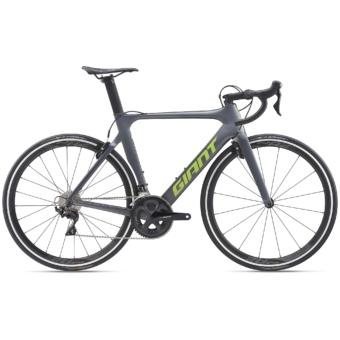 Giant Propel Advanced 2 Férfi országúti kerékpár - 2020