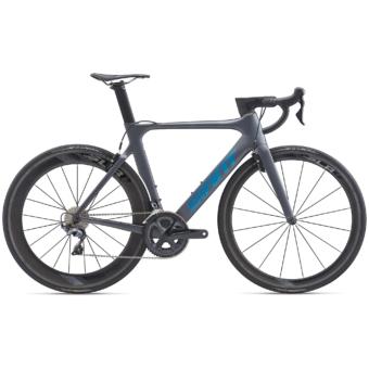 Giant Propel Advanced Pro 1 Férfi országúti kerékpár - 2020