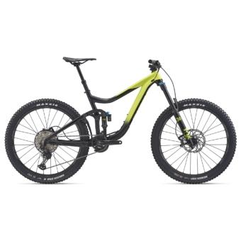 Giant Reign 1 kerékpár - 2020