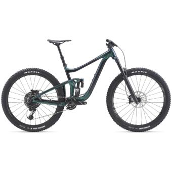 Giant Reign 29 1 kerékpár - 2020