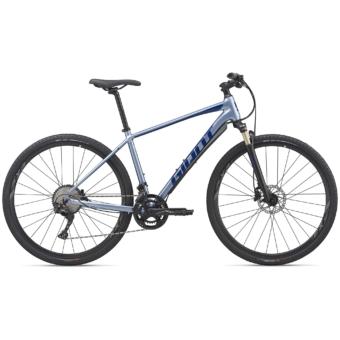 Giant Roam 0 Disc  kerékpár - 2020