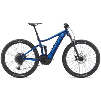 Giant Stance E+ 1 Pro 29er 25km/h kerékpár - 2020