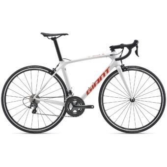 Giant TCR Advanced 3 Férfi országúti kerékpár - 2020