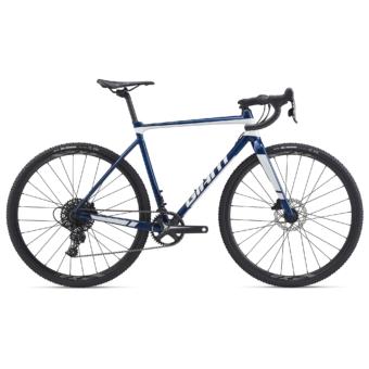 Giant TCX SLR 2 kerékpár - 2020