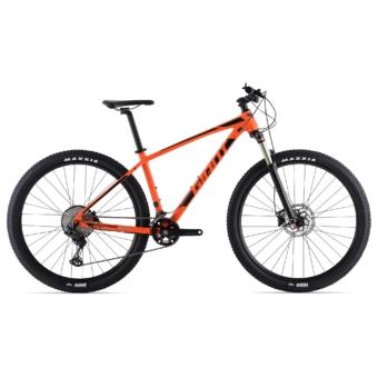 Giant Terrago 29 2 kerékpár - 2020