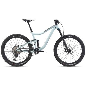 Giant Trance 1 kerékpár - 2020