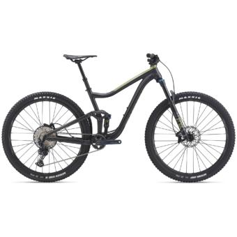 Giant Trance 29 2 kerékpár - 2020