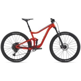 Giant Trance 29 3 kerékpár - 2020