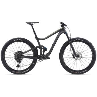 Giant Trance Advanced Pro 29 1 kerékpár - 2020