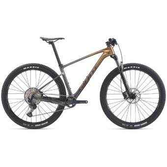 Giant XTC Advanced 29 2 kerékpár - 2020