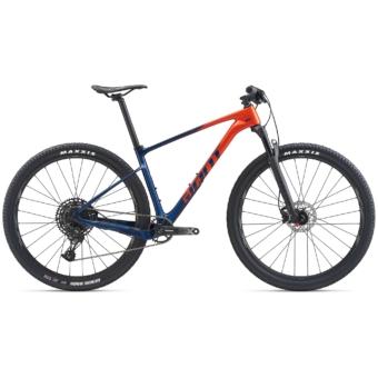 Giant XTC Advanced 29 3 kerékpár - 2020