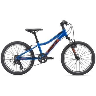 Giant XtC Jr 20 kerékpár - 2020
