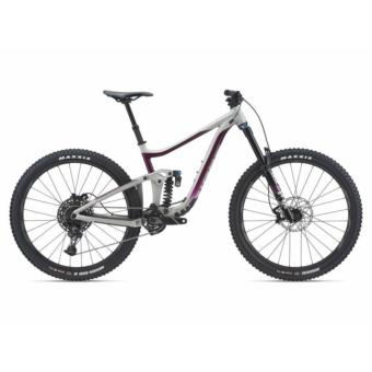 Giant Reign 29 SX 2021 Férfi öszteleszkópos kerékpár