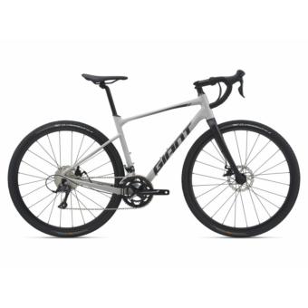 Giant Revolt 2 2021 Férfi gravel kerékpár több színben