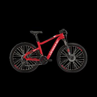 Haibike SEET HardSeven 2.0  MTB Hardtail kerékpár, 2020