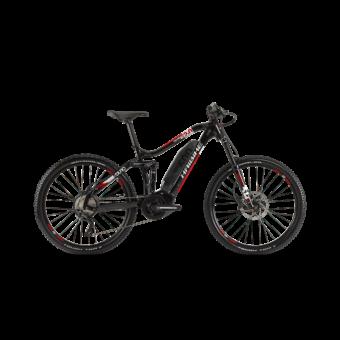 Haibike SDURO FullSeven LT 2.0 Férfi Elektromos Összteleszkópos MTB Kerékpár 2020