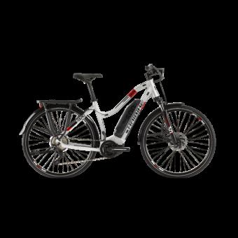 Haibike SDURO Trekking 2.0 Női Elektromos Trekking Kerékpár 2020