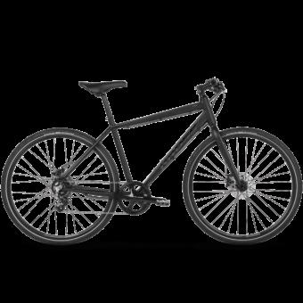 Kross INZAI kerékpár - 2020