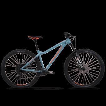 Kross DUST 2.0 kerékpár - 2020