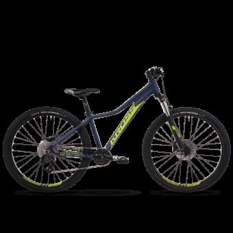 Kross DUST JR 2.0 kerékpár - 2020