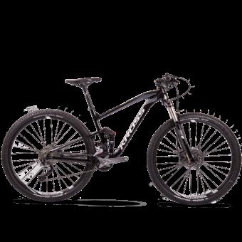 Kross EARTH 1.0 29 MTB kerékpár - 2020
