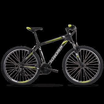 Kross HEXAGON 2.0 27,5 MTB kerékpár - 2020 - Több színben