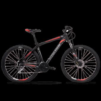 Kross HEXAGON 6.0 27,5 MTB kerékpár - 2020 - Több színben