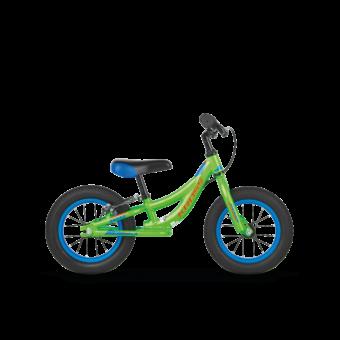Kross KIDO kerékpár - 2020 - Több színben