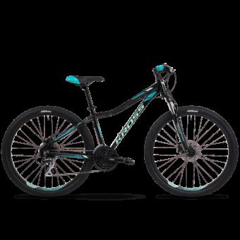 Kross LEA 5.0 29 MTB kerékpár - 2020 - Több színben