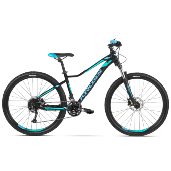 Kross LEA 7.0 29 MTB kerékpár - 2020