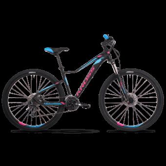 Kross LEA 8.0 29 MTB kerékpár - 2020