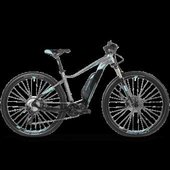 Kross LEA BOOST 1.0 SE 27,5 MTB  kerékpár - E-bike - 2020