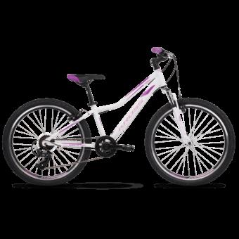 Kross LEA JR 1.0 kerékpár - 2020 - Több színben