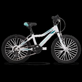 Kross LEA MINI 1.0 kerékpár - 2020 - Több színben