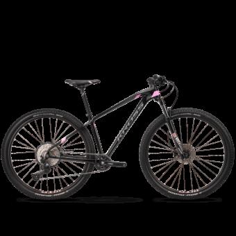 Kross LEVEL 10.0 LADY 29 MTB kerékpár - 2020