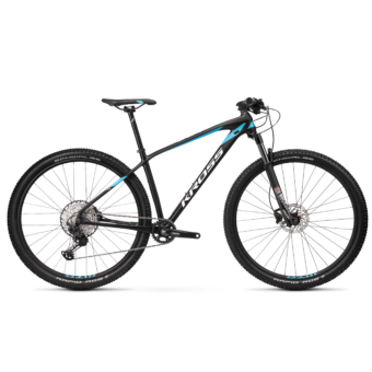 Kross LEVEL 11.0 29 MTB kerékpár - 2020