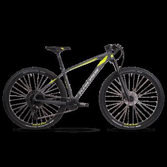 Kross LEVEL 12.0 29 MTB kerékpár - 2020