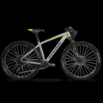 Kross LEVEL 15.0 29 Férfi MTB Kerékpár 2020