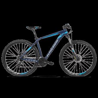 Kross LEVEL 1.0 29 MTB kerékpár - 2020 - Több színben