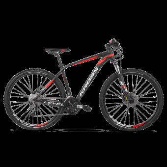 Kross LEVEL 3.0 29 MTB kerékpár - 2020 - Több színben