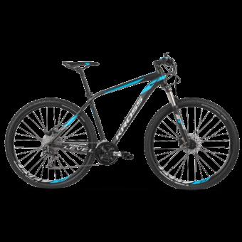 Kross LEVEL 4.0 27,5 MTB kerékpár - 2020 - Több színben