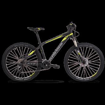 Kross LEVEL 6.0 27,5 MTB kerékpár - 2020
