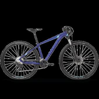 Kross LEVEL 7.0 LADY 29 MTB kerékpár - 2020